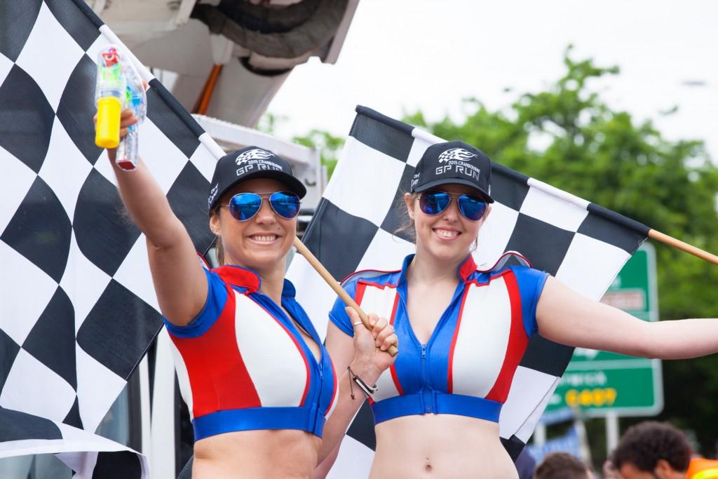 GP 2015